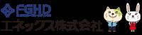 エネックス株式会社